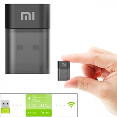 Original Xiaomi WiFi Portable Mini USB Wireless Router/Repeator Adapter Signal Enhancement Booster