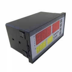Automatic Computer Control Incubator For Industrial Incubator XM-18 160-240V controller as shown