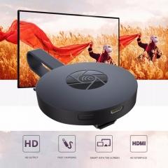 Digital Wireless HDMI Media Video Streamer 2nd Generation pk Google Chromecast With Screen