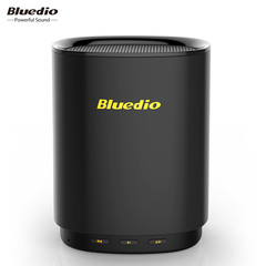 Mini Bluetooth speaker Portable Wireless speaker Sound System as shown one size one size