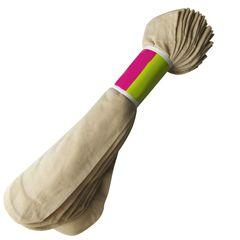 Women's Socks Female Socks Summer Thin Silk Transparent 5 Pair=10 Pieces Ankle Sox Women's Socks beige one size