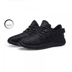 Breathed Yeezy Shoes Sports Shoes Running Shoes #3 eur39