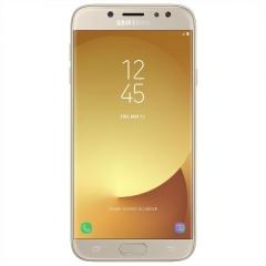 Samsung Galaxy J7 pro - 5.5
