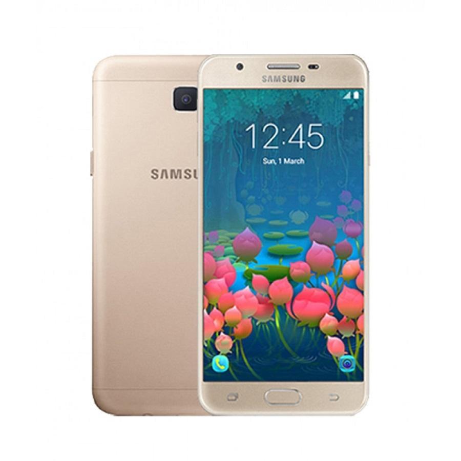 c0218b9ed SAMSUNG GALAXY J5 PRIME-5 2 GB RAM+16 GB ROM 13 MP+8 MP ...