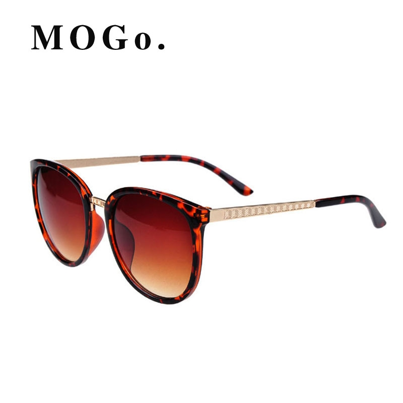 ab528d448f ... Glasses Oversized Sunglasses Women Brand Designer Luxury Womens  Eyeglasses S006 hawksbill turtle S006  Product No  1228457. Item specifics   Brand