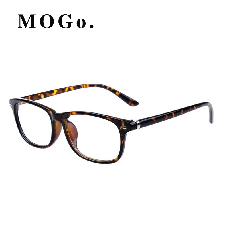 cffd317b535 Women Retro Eyeglasses Frame Men Vintage Eye Glasses Optical Glasses ...