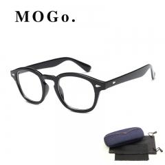 41052a6a05 Best Eyewear Frames Online