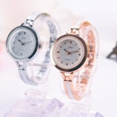 ladies fashion elegance quartz watches