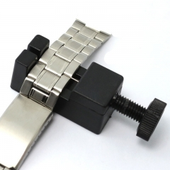 Universal Watch Strap Adjuster Disconnector Watch Special Mini Disassembly Strap Tool Conditioner Black One size