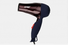 Felizamor Hair Dryer Professional Blow Hairdryer Low Noise Hot Cold Wind Styling Tool For Home Salon per picture normal