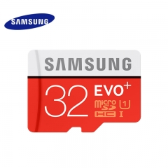 32 GB Samsung Micro SD Card Smartphone Memory Card High Speed Class 10 TF Card samsung class 10 32gb sd/tf memory card