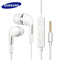 SAMSUNG Earphone Supa Bundle Earphone/Case/Charger/USB Cable All In 1 Set earphone only