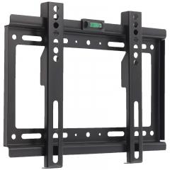 Steel Universal TV Wall Mount Bracket For 12