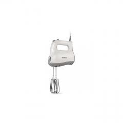 KENWOOD Hand Mixer WHITE normal