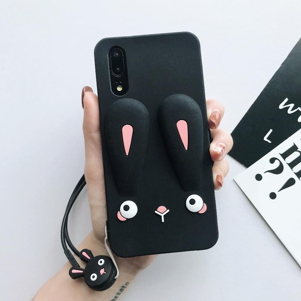 Ume Huawei Y3 Huawei Y3c Ultrathin Silikon Silicone Huawei Y3 Ultra Source · Skins Matte Soft Silicone Gel TPU Case Style Kawaii Image Cute Design Full ...