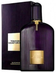 Tomford Velvet Orchid - 100ml-for women