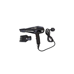 Ceriotti GEK-3000 - Blow dryer black 1