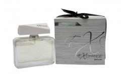 Exchange Perfume For Men -100ML.
