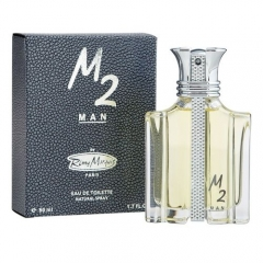 M2 Perfume for Men 50ml