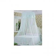 Mosquito Net white free size