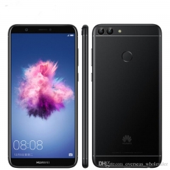Huawei Honor 7 S - 5.45