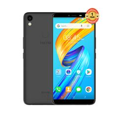TECNO KA7 Spark 2 , 6'', Android 8.1, 16GB+1GB, Face Unlock, finger print sensor, (Dual SIM) black