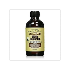 Jamaican Mango & Lime Jamaican Black castor Oil - coconut -118g normal normal