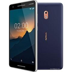Nokia 2.1, 5.5