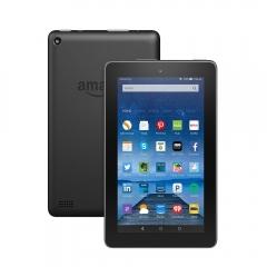 Amazon Fire 7 Tablet with Alexa, 7
