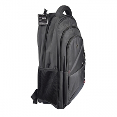 HP Laptop Bag Black