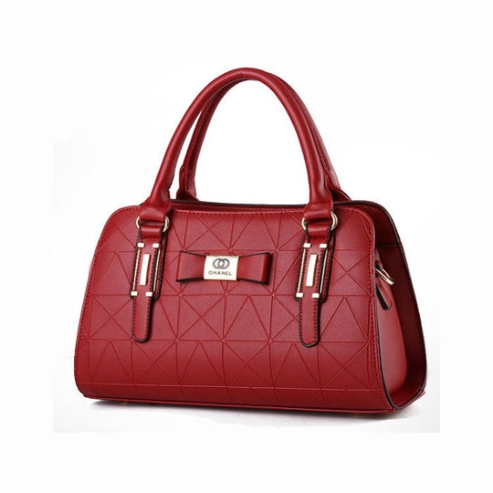 Item specifics  Brand  Gaga Brand -European And American Style New Advanced  Leather Ladies  ... d4f836ca28