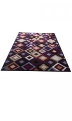 Portland 5 x 8ft Carpet , 160 x 235cm