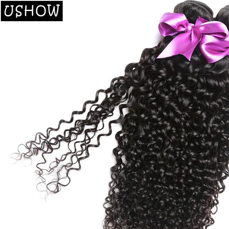 Peruvian Straight Hair 13x4 Lace Frontal Closure With 3 Bundles Human Hair Frontal Closure With Baby Hair Non Remy 4pcs/lot Human Hair Weaves Hair Extensions & Wigs