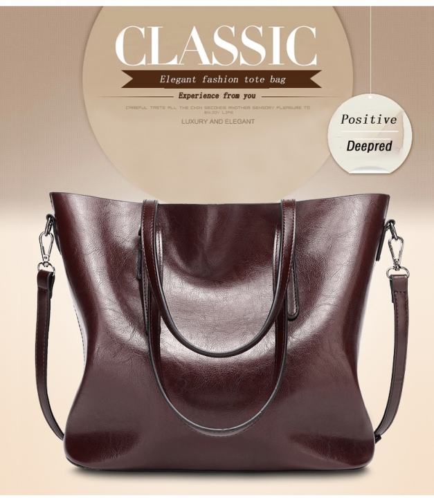 JUMEI New Fashion Women's Handbags PU Leather Shoulder Bag Five Colors For Party Wedding Holiday claret s