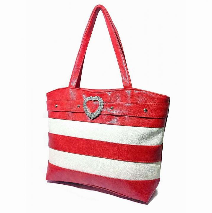 women 's handbag shoulder bags high capacity PU leather bag 2018 new style cross strip bags blue nomal