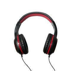 HUAWEI Sports Bluetooth Headphone FM Stereo Bass Beats Radio MP3 Player black