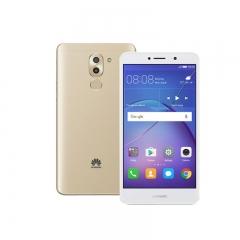 Huawei GR5 2017,5.5