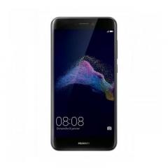 Huawei GR3 2017,5.2