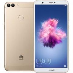 Huawei P Smart (5.65