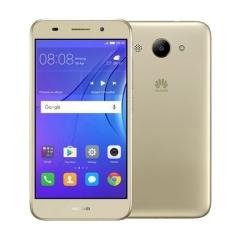Huawei Y3 2017 8GB, Dual SIM Gold
