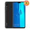 "Huawei Y9 (2019) , 6.5"",  4+64GB,  16MP+2MP 4G (Dual SIM) Midnight Black"