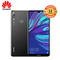 HUAWEI Y7 Prime 2019 (Tip: Get KSh.200 voucher below!) black