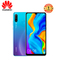 HUAWEI P30 LITE 4GB+ 128GB Peacock blue