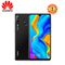 HUAWEI P30 LITE 4GB+ 128GB Midnight black