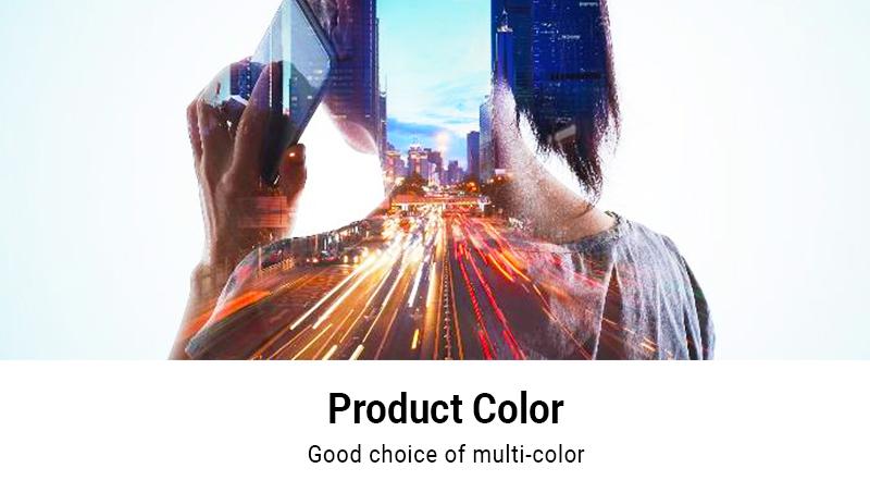 HUAWEI Y5 2019,  2GB RAM + 32 GB ROM Smartphone + Free Selfie Stick sapphire blue 13