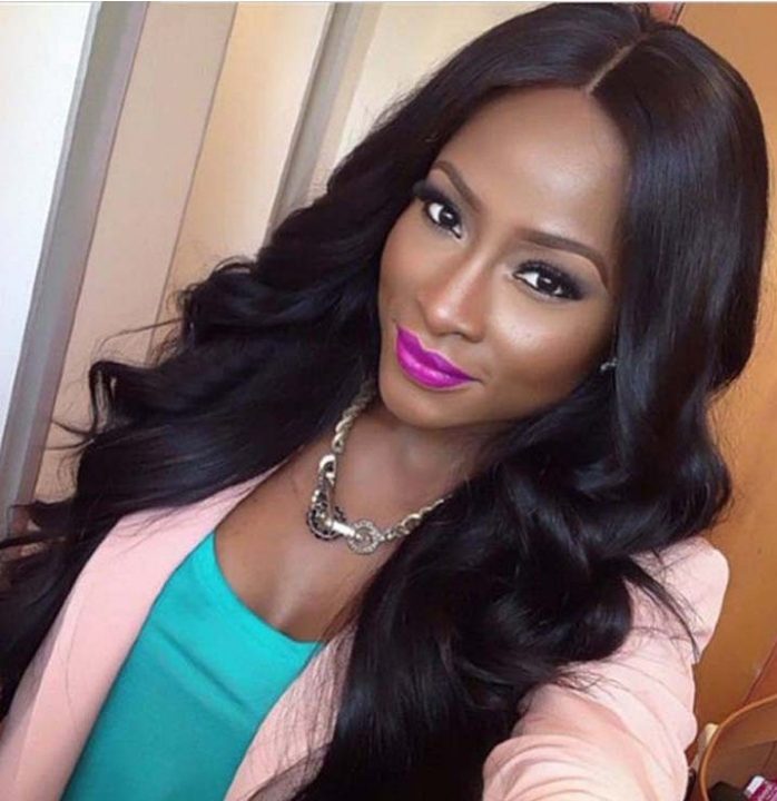 Long Wigs For Black Women Long Curly Black Wigs For Women Natural Wigs Synthetic Women Black As picture