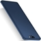 CHIHENG Ultra Thin Matte PC Hard Plastic Decent Protection Case for Huawei Honor Magic blue Huawei Honor Magic