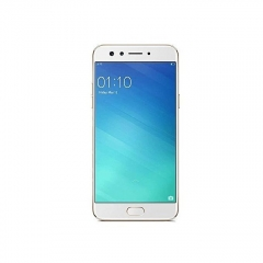 Oppo F3 Camera Phone - 64GB+4GB,13MP+16MP, 4G/LTE, Dual Nano-SIM gold