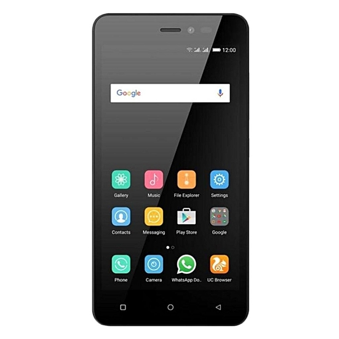 gionee p5mini price in Kenya Kilimall