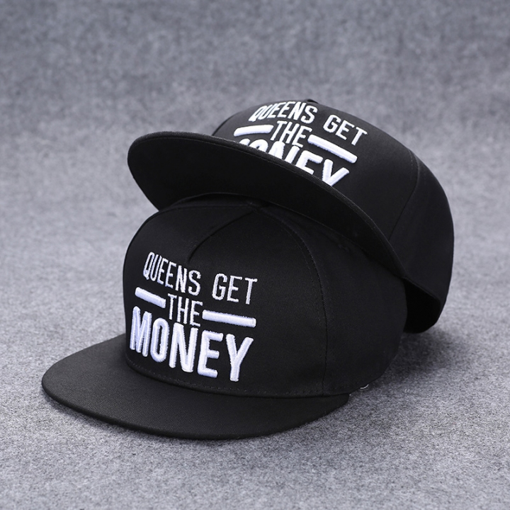 8d4c01586e7 KK- Fashion Embroidered Cotton Baseball Cap Hats Snapback Hats Hip Hop Sports  Caps A04 One